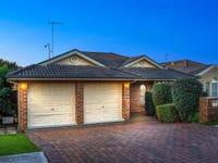38 Lucas Circuit, Kellyville, NSW 2155