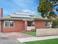 35 Lloyd Avenue, Reservoir, Vic 3073