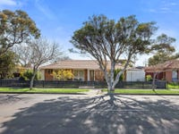 23 Old Port Road, Queenstown, SA 5014