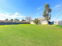 69 Grange Avenue, Schofields, NSW 2762