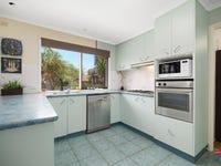 4 Buronga Drive, Springdale Heights, NSW 2641
