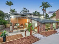 292 Springwood Road, Springwood, Qld 4127