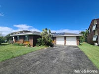 14 Roseland Avenue, Yamba, NSW 2464