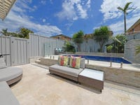 126B Bilga Crescent, Malabar, NSW 2036