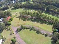 3 Golden Wattle Way, Tallwoods Village, NSW 2430