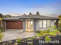8A Augusta Road, The Basin, Vic 3154