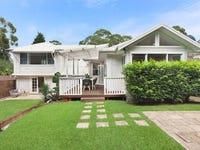 72a Lake Shore Drive, North Avoca, NSW 2260
