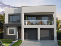 13 B Watervale ave, Catherine Field, NSW 2557