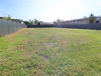 Lot 39 Hill Street, Forbes, NSW 2871