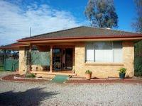 8460 Mitchell Highway, Neurea, NSW 2820