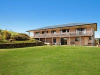 428 Boatharbour Road, Boat Harbour, NSW 2480