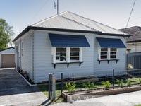 31 High Street, Waratah, NSW 2298