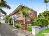 10/87 Mitchell Street, Merewether, NSW 2291