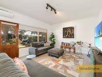 1/34 Albyn Street, Bexley, NSW 2207