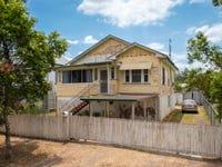 83 Elliott Road, South Lismore, NSW 2480