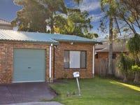1/19 Ellen Street, Belmont South, NSW 2280