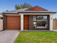 12  Sudholz Crt, Windsor Gardens, SA 5087