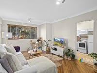 2/31-33 Girrilang Road, Cronulla, NSW 2230