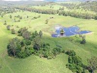 882 Old Lawrence Road, Deep Creek, NSW 2469
