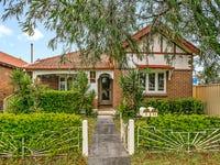 1 Anzac Street, Canterbury, NSW 2193