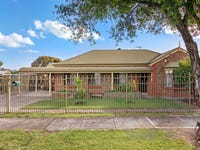 11 Ross Street, Clearview, SA 5085