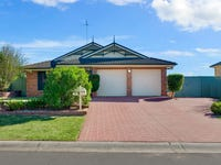 3 Briarwood Avenue, Glenmore Park, NSW 2745