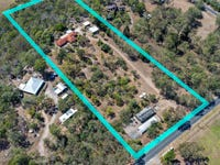 81-89 Loganview Road, Logan Reserve, Qld 4133