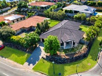 63 Ormeau Ridge Road, Ormeau Hills, Qld 4208