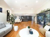 85a Hillcrest Street, Terrigal, NSW 2260