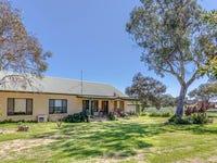 6 Sullivans Lane, Manildra, NSW 2865