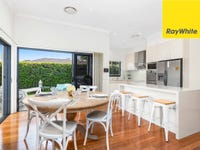 5/26 Corunna Road, Eastwood, NSW 2122