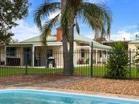 3 Queen Street, Walla Walla, NSW 2659