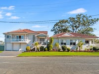 48 Wendy Avenue, Georges Hall, NSW 2198