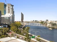 61/293 North Quay, Brisbane City, Qld 4000