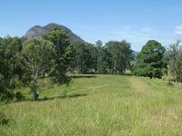 317A Urbenville Road, Urbenville, NSW 2475