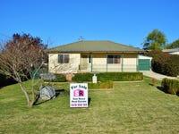 29 Malpas Street, Guyra, NSW 2365