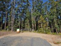 24 Rosella Drive, North Macksville, NSW 2447