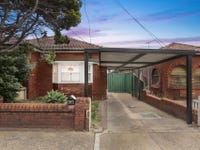 65 Milton Street, Ashfield, NSW 2131