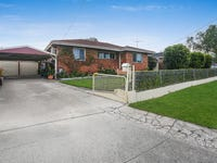32 Bencubbin Street, Sadleir, NSW 2168