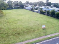 99 Andergrove Road, Andergrove, Qld 4740