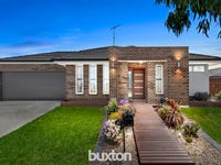 50 Curtain Drive, Leopold, Vic 3224