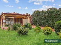 85B Radnor Road, Bargo, NSW 2574