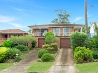 22 Linden Way, Mollymook Beach, NSW 2539