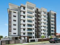 505/38 Enid Street, Tweed Heads, NSW 2485