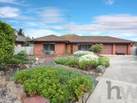 8 Langham Court, Grovedale, Vic 3216