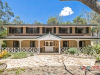 140 Campbell Rd, Greenbank, Qld 4124