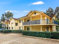 1/9-11 Hill Street, Baulkham Hills, NSW 2153