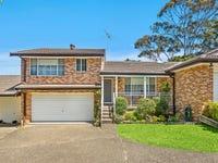 2/76 Hotham Road, Gymea, NSW 2227