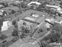 6 Staff Place, Forestdale, Qld 4118