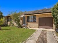 2 Glenbrook Street, Long Jetty, NSW 2261